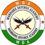 Warriors Defence Coaching In Lucknow | Best NDA Coaching