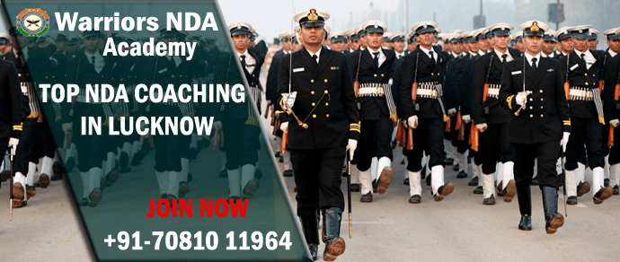 TOP NDA COACHING IN LUCKNOW | WDA